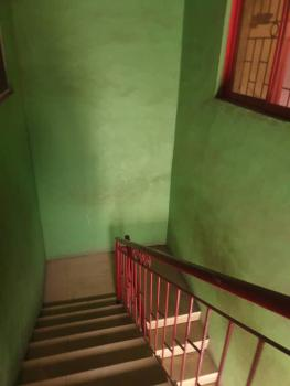 Nice Three Bed, Surulere, Lagos, Flat for Rent