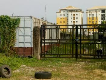4,411 Sqm of Land, Block 99, Ikate Elegushi, Lekki, Lagos, Residential Land for Sale