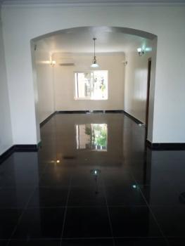 Luxury 2 Bedroom Flat, Ihuntayi, Oniru, Victoria Island (vi), Lagos, Flat for Rent