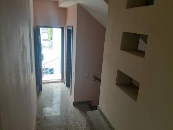 Luxury 5 Bedroom Fully Detached Duplex at Magodo Shangisha, Gra, Magodo, Lagos, Detached Duplex for Sale