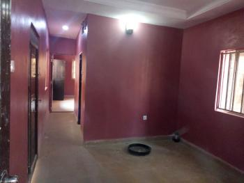 Nice 2 Bedroom Bungalow Bq, Light Gold Estate Lugbe Inside Trademore Estate Abuja., Lugbe District, Abuja, Detached Bungalow for Rent