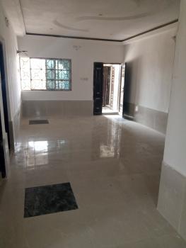 Brand New 2 Bedroom Apartment, Happy Land Estate, Ajah, Olokonla, Ajah, Lagos, Flat for Rent