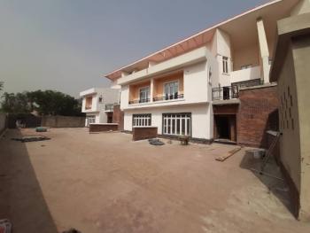 Luxury 4 Bedroom Terrace Duplex with Bq, Ikeja Gra, Ikeja, Lagos, Terraced Duplex for Rent