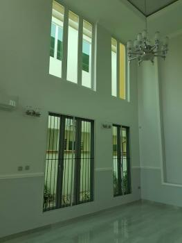 a Brand New and Exquisite 5 Bedroom Detached House for Lease, Banana Island, Ikoyi, Lagos, Detached Duplex for Rent