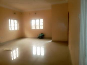 Lovely 3 Bedroom Flat with All Rooms Ensuite, Gbagada, Lagos, Flat for Rent