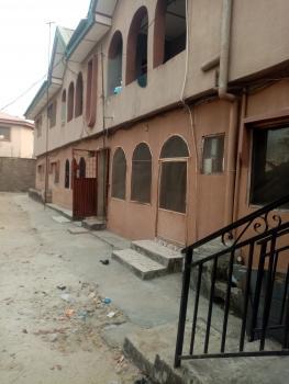 2 Bedroom Flat, Idowu Estate, Oke Ira, Ajah, Lagos, Flat for Rent