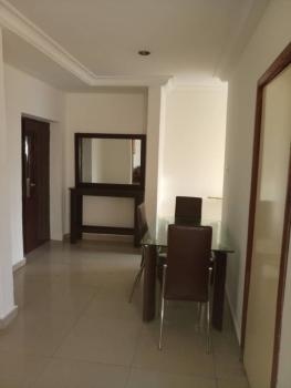 a Furnished Mini-flat Serviced with Dedicated Transformer, 24hrs Power, Lekki Phase 1, Lekki, Lagos, Mini Flat for Rent