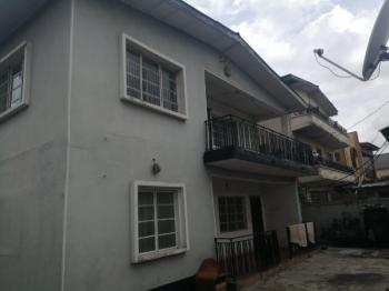5 Bedroom Flat, Amusa Street, Abule Oja, Yaba, Lagos, Flat for Rent