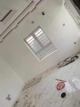 Luxery Mini Flat, Liberty Estate Near Lbs, Lekki Phase 2, Lekki, Lagos, Mini Flat for Rent