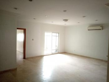 Nicely Built 2 Bedroom Office Space, Lekki Phase 1, Lekki, Lagos, Flat for Rent