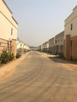 a Tastefully Finished Cute Brand New 2 Bedroom Flat, Brains & Hammers City, Life Camp, Gwarinpa, Abuja, Block of Flats for Sale