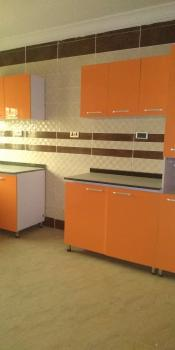 Beautifully Built 4 Bedroom Duplex Available., Gra, Isheri North, Lagos, Detached Duplex for Rent