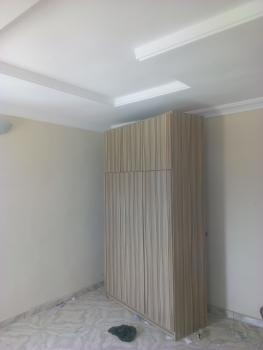 Luxury 3 Bedrooms Duplex, Divine Estate Bogije, Bogije, Ibeju Lekki, Lagos, Detached Duplex for Rent