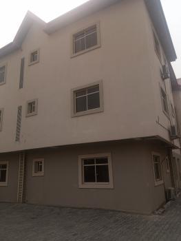 3 Bedroomflat, Lekki, Lekki Phase 1, Lekki, Lagos, Flat for Rent