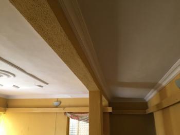Newly Renovated 3 Bedrooms Flat, Dele Kuti, Ebute, Ikorodu, Lagos, Flat for Rent