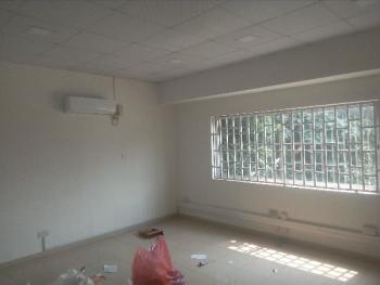 Office Space, Joel Ogunnaike, Ikeja Gra, Ikeja, Lagos, Office Space for Rent