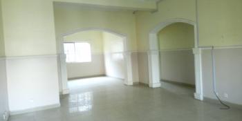 Tastefully Finished 2 Bedroom Flat, Utako District Abuja, Utako, Abuja, Flat for Rent