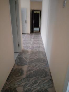Brand New 2 Bedroom Flat, Ikota Villa, Lekki Phase 1, Lekki, Lagos, Terraced Duplex for Rent