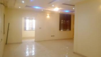 Wonderfully Finished 5bedrooms Detached Duplex, Dawaki By News Engineering, Dawaki, Gwarinpa, Abuja, Detached Duplex for Rent