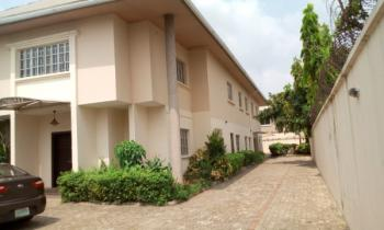 Beautiful and Well Maintained 2 & 3 Bedroom Apartment, Owena Street, Parkview, Ikoyi, Lagos, Flat for Rent