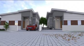 Detached 3 Bedroom Apartment, Lekki-epe Expressway, Bogije, Ibeju Lekki, Lagos, Detached Bungalow for Sale
