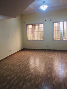 Luxury 4 Bedroom Duplex with a Room Bq, Gated and Secured Estate, Off Adeniyi Jones Road, Adeniyi Jones, Ikeja, Lagos, House for Rent