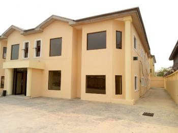 Newly Renovated Shop Space of 43sqm, Lekki Phase 1, Lekki, Lagos, Shop for Rent