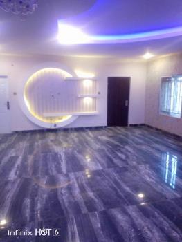 Top Notch 4 Bedroom Semi-detached Duplex, Around The Sun City Estate, Lokogoma District, Abuja, Semi-detached Duplex for Sale
