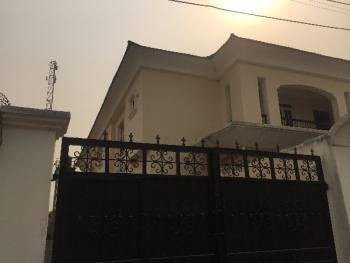 Luxury Two Bedroom Alone Apartment, Royal Estate Badore, Badore, Ajah, Lagos, Flat for Rent