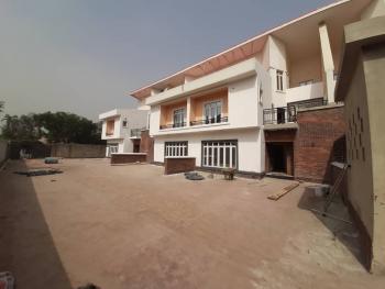 Newly Built 4( No) 4bedroom Terrace House Wt Bq & Swimming Pool, Ikeja Gra, Ikeja, Lagos, Terraced Duplex for Rent