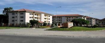 3 Bedroom Flat, Fara Park, Sangotedo, Ajah, Lagos, Block of Flats for Sale