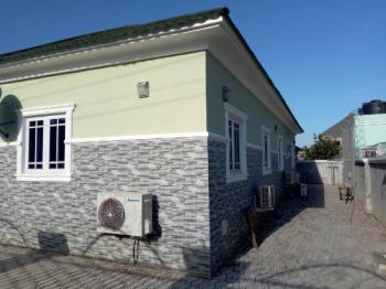Newly Built 4 Bedroom Bungalow, Plot B01 Emerald Estate, Lokogoma, Abuja., Lokogoma District, Abuja, House for Sale