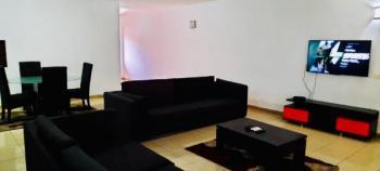 Furnished 4 Bedroom Apartment, Cluster C 1004 Estate, Victoria Island (vi), Lagos, Flat Short Let