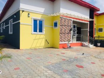 Newly Built 3 Bungalow All Ensuite, Rccg, Mowe Ofada, Ogun, Detached Bungalow for Sale