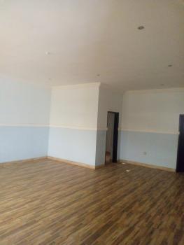 a Well Renovated 3 Bedroom Flat, 6th Avenue Gwarinpa, Gwarinpa, Abuja, Mini Flat for Rent