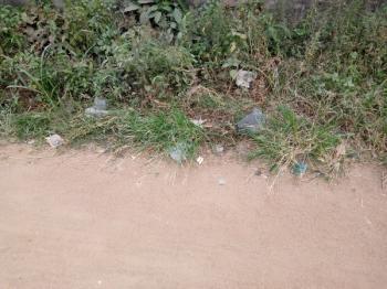 a Mixed Use 4.3 Hectares Land, Kyami Along Abuja Airport Road, Kyami, Abuja, Mixed-use Land for Sale