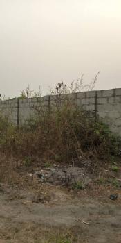 a Plot of Land, Green Light Estate, Alatise, Ibeju Lekki, Lagos, Residential Land for Sale