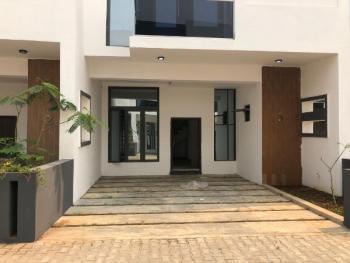 Exquisitely Built 3 Bedroom Terrace Duplex Wittgenstein a Bq, Ajah, Lagos, Terraced Duplex for Sale