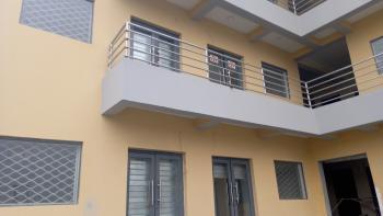 Brand New 28 Sqm Shop & Office, Ado, Ajah, Lagos, Shop for Rent