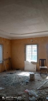 Brand New 4 Bedroom Semi Detached Duplex, Ifako, Gbagada, Lagos, Detached Duplex for Sale