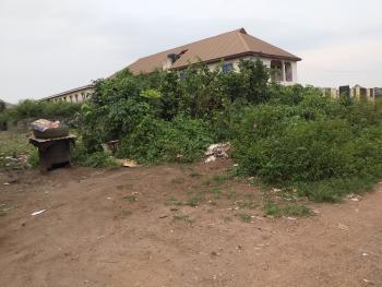 C of O Land, Osborne Phase 1, Osborne, Ikoyi, Lagos, Residential Land for Sale