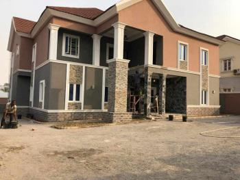 Luxury 5 Bedroom Detached Duplex in a Secure and Lovely Estate, Suncity Estate Galadimawa Abuja, Galadimawa, Abuja, Detached Duplex for Sale