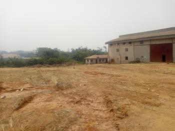 Lovely Plot of Land, Magboro Close to Cele B/stop, Magboro, Ogun, Residential Land for Sale