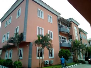 Tastefully Furnished 3 Bedroom with Attached Bq (optional), 2 Koko Street Off Ilyasu Salisu Street, Life Camp, Gwarinpa, Abuja, Flat for Rent