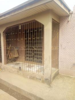 Lovely Shop, Peace Estate, Magboro, Ogun, Shop for Rent