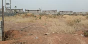 Estate Land, A01 Emerald Estate Lokogoma, Lokogoma District, Abuja, Residential Land for Sale