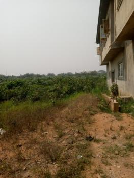 Land, Citiview Estate, Berger, Arepo, Ogun, Residential Land for Sale