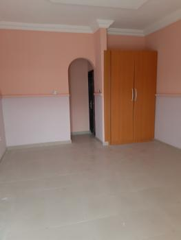 Luxury Self Contained Studio Flat, Off Mobil Road, Ajah (ilaje Bus Stop), Ilaje, Ajah, Lagos, Self Contained (single Rooms) for Rent