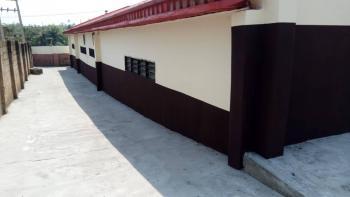 Big Factory, Ibadan, Oyo, Factory for Sale