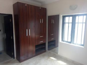 New Mini Flat, Ogombo Road, Ajah, Lagos, Mini Flat for Rent